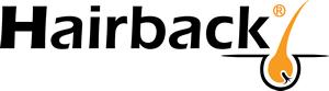 HAIRBACK.eu - No.1 hajhullás megoldások Európában online áruház!